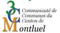 COMMUNAUTÉ DE COMMUNES DE LA CÔTIÈRE À MONTLUEL