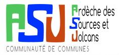 COMMUNAUTÉ DE COMMUNES ARDÈCHE DES SOURCES ET VOLCANS