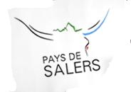 COMMUNAUTE DE COMMUNES DU PAYS DE SALERS