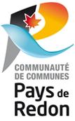 COMMUNAUTE DE COMMUNES DU PAYS DE REDON