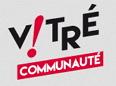 COMMUNAUTÉ D'AGGLOMERATION VITRÉ COMMUNAUTÉ