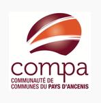 COMMUNAUTE DE COMMUNES DU PAYS D'ANCENIS