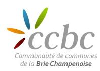 COMMUNAUTE DE COMMUNES DE LA BRIE CHAMPENOISE