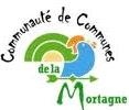 COMMUNAUTÉ DE COMMUNES DE LA MORTAGNE-MEURTHE-ET-MOSELLE