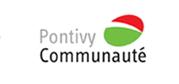 PONTIVY COMMUNAUTÉ