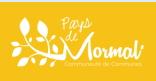 COMMUNAUTÉ DE COMMUNES DU PAYS DE MORMAL