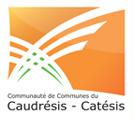 COMMUNAUTE DE COMMUNES DU CAUDRESIS ET DU CATESIS