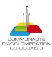 COMMUNAUTE D'AGGLOMERATION DU DOUAISIS