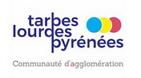 COMMUNAUTÉ D'AGGLOMÉRATION TARBES-LOURDES-PYRÉNÉES