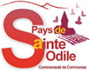 COMMUNAUTÉ DE COMMUNES DU PAYS DE SAINTE-ODILE