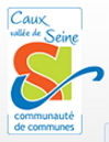 COMMUNAUTÉ D'AGGLOMÉRATION CAUX VALLÉE DE SEINE