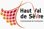 COMMUNAUTÉ DE COMMUNES HAUT VAL DE SÈVRE