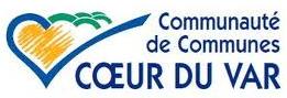 COMMUNAUTÉ DE COMMUNES COEUR DU VAR