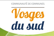 COMMUNAUTE DE COMMUNES DES VOSGES DU SUD