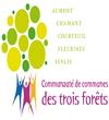 COMMUNAUTÉ DE COMMUNES DES TROIS FORÊTS (HAUTE-MARNE)