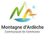 COMMUNAUTÉ DE COMMUNES DE LA MONTAGNE D'ARDÈCHE