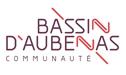 COMMUNAUTÉ DE COMMUNES DU BASSIN D'AUBENAS