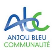 COMMUNAUTÉ DE COMMUNES ANJOU BLEU COMMUNAUTÉ