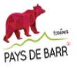 COMMUNAUTÉ DE COMMUNES DU PAYS DE BARR