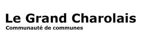 COMMUNAUTÉ DE COMMUNES LE GRAND CHAROLAIS