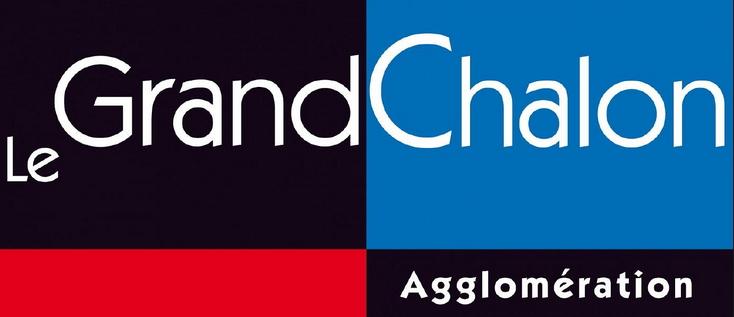 COMMUNAUTÉ D'AGGLOMÉRATION LE GRAND CHALON