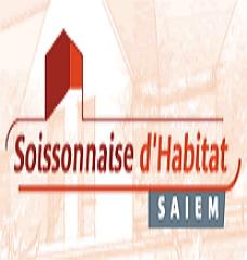 SOISSONNAISE D'HABITAT - SAIEM