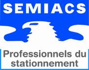 SEM INTERCOMMUNALE POUR L'AMELIORATION DE LA CIRCULATION ET DU STATIONNEMENT