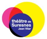 SOCIETE D'ECONOMIE MIXTE THEATRE DE SURESNES- JEAN VILAR