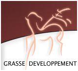 GRASSE DEVELOPPEMENT