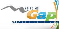 MAIRIE DE GAP