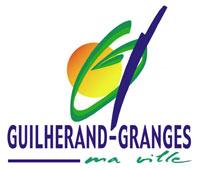MAIRIE DE GUILHERAND GRANGES