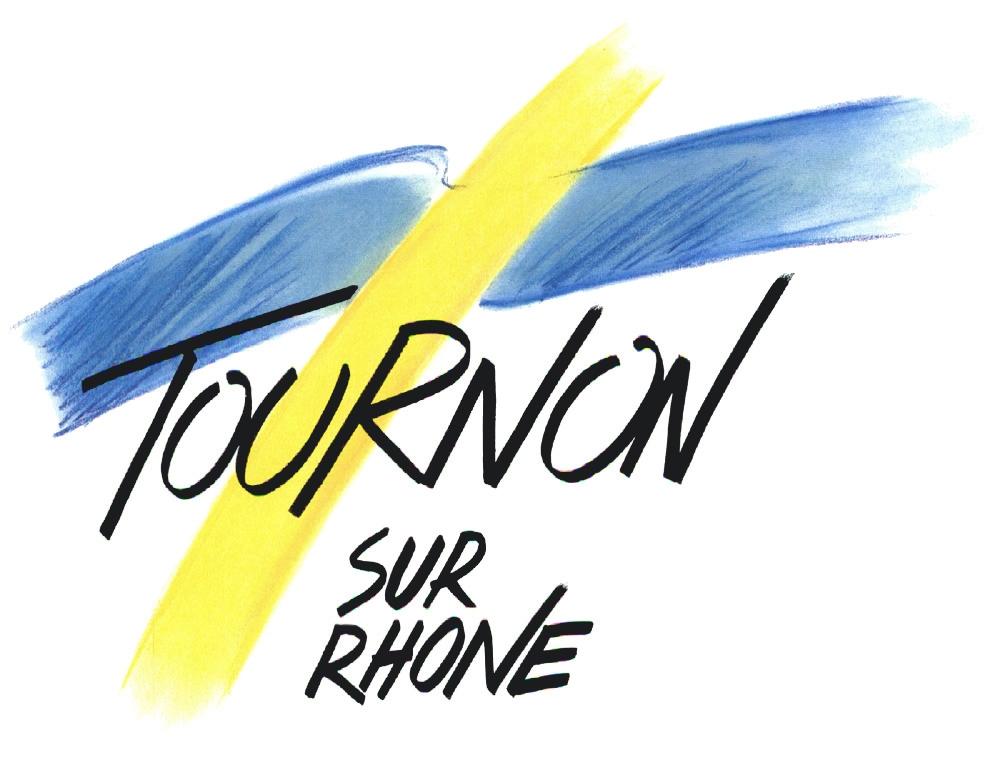 MAIRIE DE TOURNON SUR RHONE