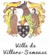 MAIRIE DE VILLERS SEMEUSE