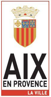 MAIRIE DE AIX EN PROVENCE
