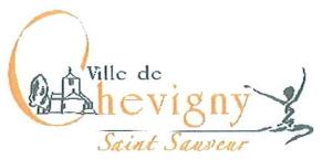 MAIRIE DE CHEVIGNY SAINT SAUVEUR