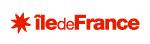 CONSEIL REGIONAL D ILE DE FRANCE