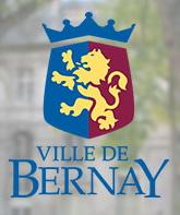 MAIRIE DE BERNAY