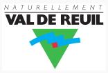 MAIRIE DE VAL DE REUIL