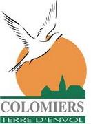 MAIRIE DE COLOMIERS
