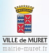 MAIRIE DE MURET