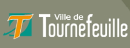 MAIRIE DE TOURNEFEUILLE