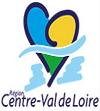 CONSEIL REGIONAL CENTRE-VAL DE LOIRE