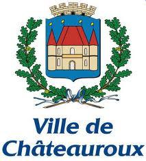 MAIRIE DE CHATEAUROUX