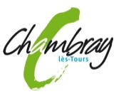 MAIRIE DE CHAMBRAY LES TOURS