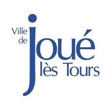 MAIRIE DE JOUÉ LES TOURS