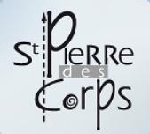 MAIRIE DE SAINT PIERRE DES CORPS