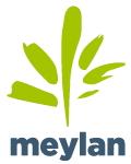 MAIRIE DE MEYLAN