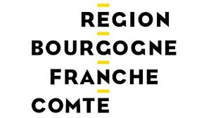 CONSEIL REGIONAL BOURGOGNE ET FRANCHE COMTE