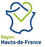 CONSEIL RÉGIONAL HAUT DE FRANCE
