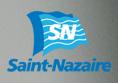 MAIRIE DE SAINT NAZAIRE